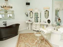 shabby chic bathroom decor 55 cool shabby chic decorating ideas
