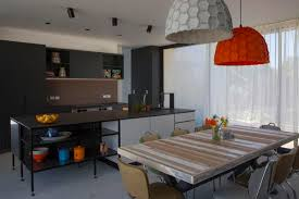 grand designs kitchens earthquake reveal 4906 jpg