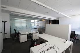 siège nestlé rénovation intérieure du siège social tetris db