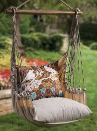 Hammock Chair Stand Diy Best 25 Hanging Chair Stand Ideas On Pinterest Swing Chair