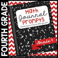 math journaling why i love it the starr spangled planner