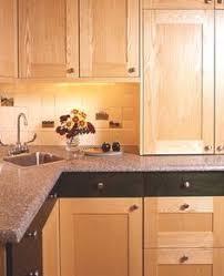 Kitchen Corner Sink by Feature Friday Ashli U0027s Malliardville Manor Corner Sink Sinks