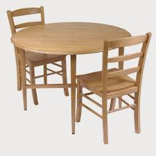 dining tables round wood dining table round dining table set