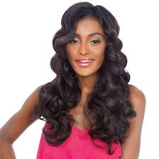 barrel curl hairpieces prota weaving curly body wave hairomg com