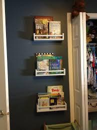 kitchen organizer kitchen organizers target with brown cabinet