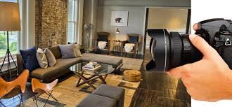Real Estate Photography Envisia 360 Tours Commercial Real Estate Photography