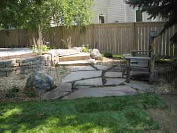 others landscaping ideas for small backyard backyard