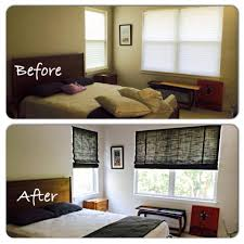 window treatment ideas for 2016 from austin blind faith