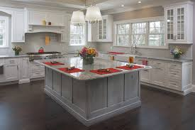 Kitchen Showrooms Long Island Lakeville Kitchen And Bath Kitchen Design Cabinets Long Island