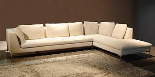 b b italia charles sofa charles sofa by b b italia from contemporaryhi