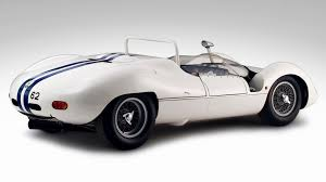 maserati pininfarina birdcage maserati tipo 63 birdcage 010 1961 wallpapers and hd images