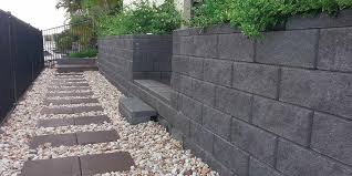 national masonry concrete blocks bricks concrete pavers