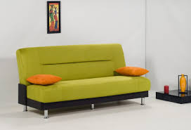 Tufted Sofa Sleeper by Appealing Graphic Of Isoh Dramatic Munggah Sensational Motor