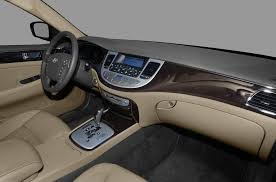 2013 hyundai genesis price 2010 hyundai genesis price photos reviews features