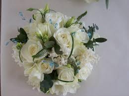 bridal bouquet holder table clip wedding flower bouquets arrangements
