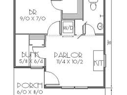 300 Sq Ft House Floor Plan Download 300 Square Feet Floor Plan Stabygutt