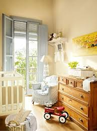 Best Sweet Nursery Ideas Images On Pinterest Nursery Ideas - Nursery interior design ideas