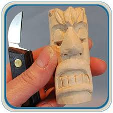 wood carving relief carving chip carving and whittling free