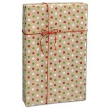 wholesale christmas wrapping paper shamrock printed wrapping paper wholesale discounts bags bows