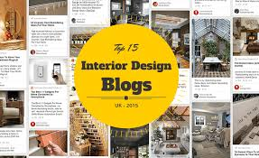 Home Decor Blogs Uk 15 Uk Interior Design Blogs 2015 List