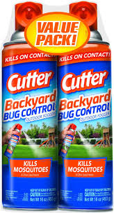 Cutter Bug Free Backyard The 5 Best Mosquito Foggers Reviews U0026 Ratings Oct 2017