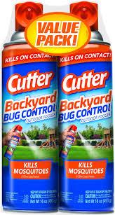 backyard bug control home outdoor decoration