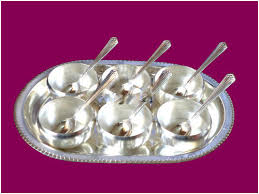 silver gift items india silver plated gift items gift items milap nagar dombivli om