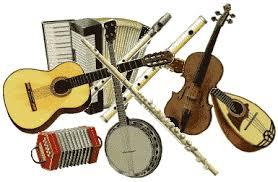 FORLIMPOPOLI scuola di musica popolare