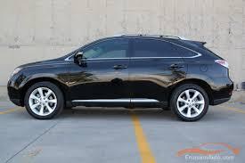 lexus calgary se 2010 lexus rx350 ultra premium u2013 3m wrap pkg envision auto
