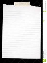blank lined paper for writing old white lined paper stock photography image 6016332 background black lined old paper