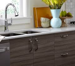 How To Select Kitchen Cabinets Picking Out The Perfect Knobs And Pulls Cabinet Depot