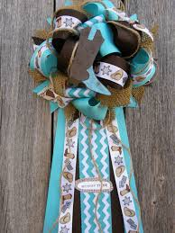 baby shower mums hey i found this really awesome etsy listing at https www etsy