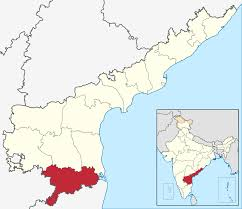 chittoor district wikipedia