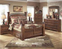 gabriela queen storage bedroom set bedrooms storage and large