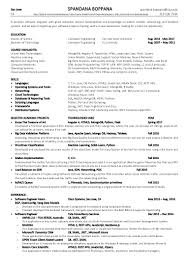 3 Years Testing Experience Resume Windows Azure Resume Resume For Your Job Application