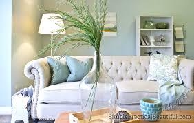 home interior design steps a design makeover simple practical beautiful