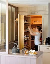verriere atelier cuisine entre la cuisine et l atelier ambiance atelier cuisines malegol