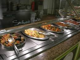 Cheap Buffets Las Vegas Strip by The Buffet Las Vegas 2000 Las Vegas Blvd S Restaurant Reviews