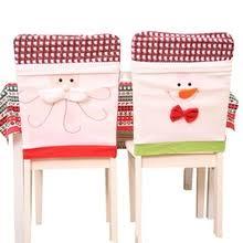 online get cheap dining chair set aliexpress com alibaba group