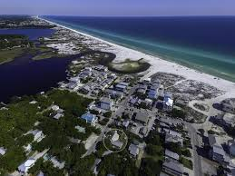 Dune Allen Beach Florida 4br Gulf Front Vacation Rental Home Youtube Grayton Beach Fl Homes U0026 Vacation Real Estate