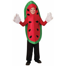 costume for kids childrens watermelon costume watermelon costume costumes and