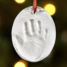 child to cherish snowprints glitter baby s