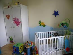 chambre de garcon bebe chambre bébé vintage scandinave unique chambre scandinave fille