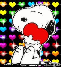 pin rose diaz snoopy love snoopy peanuts gang