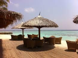 Recensioni Bravo Alimatha by Maldive Islands Alimatha Aquatic Resort