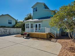 pelicans perch cottage 4br 2 5ba heated p vrbo