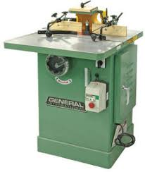 woodworking tools calgary premium woodworking projects