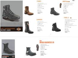 harley davidson boots footmonkey rakuten global market engineer harley davidson boots
