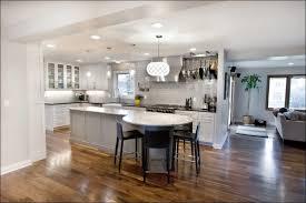 spray paint wood kitchen cabinets