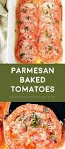 quick u0026 easy oven roasted tomatoes recipes on pinterest roasted